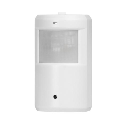 farb getarnte berwachungskamera sony ccd 420tvl auto media. Black Bedroom Furniture Sets. Home Design Ideas