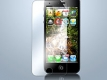 iPhone 5 Display Schutz Folie