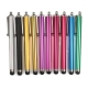 Stylus Touch Pen Eingabe Stift für iPhone HTC Samsung iPad 2 3 i